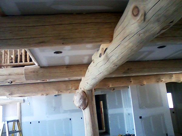Drywall Contractors Brainerd MN