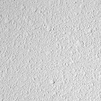 Orange Peel Drywall Texture